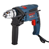 Дрель ударная Professional GSB 13 RE (0601217102) Bosch